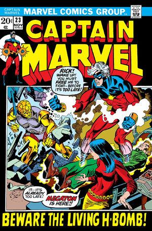 Captain Marvel Vol 1 23.jpg