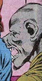Civit (Earth-616)