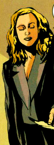 Constance MacDermid (Earth-616)
