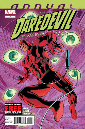 Daredevil Annual Vol 3 1.jpg