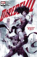 Daredevil Vol 6 15
