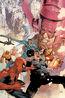 Daredevil Vol 6 7 Marvels 25th Variant Textless.jpg