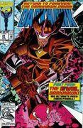 Darkhawk Vol 1 24