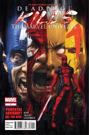 Deadpool Kills the Marvel Universe Vol 1 1.jpg