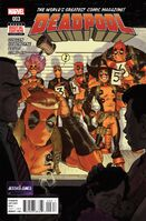 Deadpool Vol 6 3