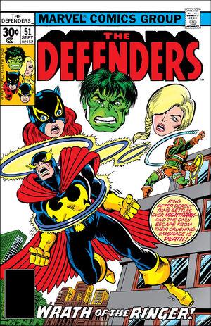 Defenders Vol 1 51.jpg