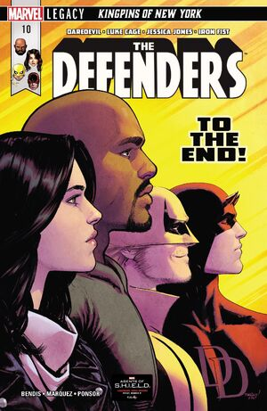Defenders Vol 5 10.jpg