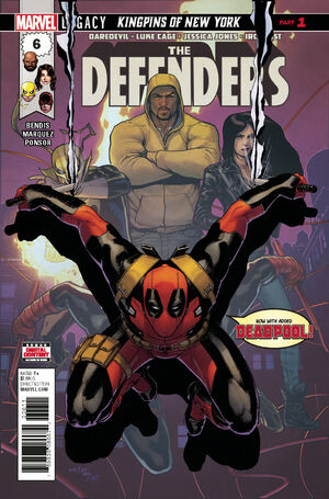 Defenders Vol 5 6.jpg