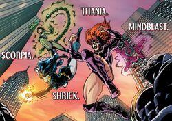 Doom Maidens (Midgard) (Earth-616) from Fearless Defenders Vol 1 10 0001.jpg