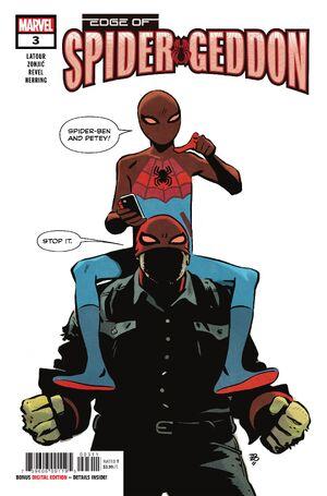Edge of Spider-Geddon Vol 1 3.jpg