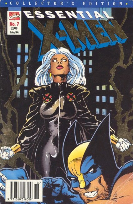 Essential X-Men Vol 1 7.jpg