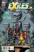 Exiles Vol 3 8