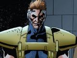 Fabian Cortez (Earth-616)
