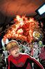 Fantastic Four Vol 5 9 Textless.jpg