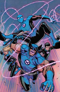 Fantastic Four Vol 6 21 Textless.jpg