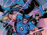 New Fantastic Four (Earth-616)