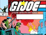 G.I. Joe: A Real American Hero Vol 1 50