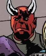 Gilgamesh (Earth-2149) from Marvel Zombies - Dead Days Vol 1 1 0001.jpg