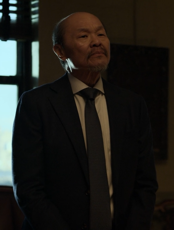 Hai-Qing Yang (Earth-199999) from Marvel's Iron Fist Season 2 2 001.png
