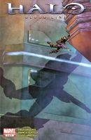 Halo Bloodline Vol 1 3