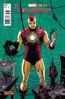 Hawkeye Vol 4 10 Many Armors of Iron Man Variant.jpg