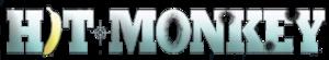 Hit-Monkey Vol 1 1 Logo.png