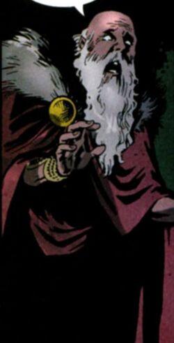 Hoder Vilison (Earth-616) from Loki Vol 2 2 001.jpg