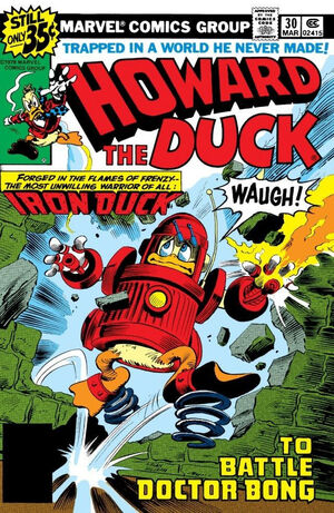 Howard the Duck Vol 1 30.jpg