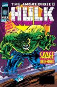 Incredible Hulk Vol 1 447
