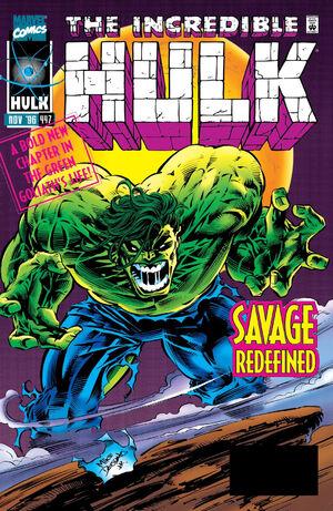 Incredible Hulk Vol 1 447.jpg