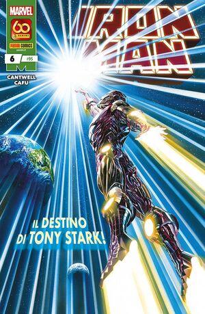 Iron Man Vol 3 95 ita.jpg