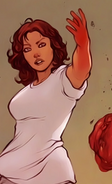 Katherine Pryde (Earth-12224) from What If Astonishing X-Men Vol 1 1 001