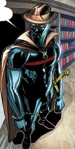 M'Nai (Earth-616) from Deadly Hands of Kung Fu Vol 2 3 001.jpg