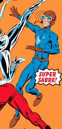 Martin Fletcher (Earth-616) from Uncanny X-Men Vol 1 215.png