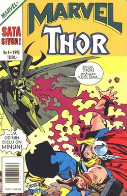Marvel 4 1992 thor.png