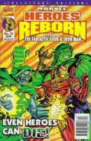 Marvel Heroes Reborn Vol 1 15