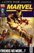 Marvel Legends (UK) Vol 1 32