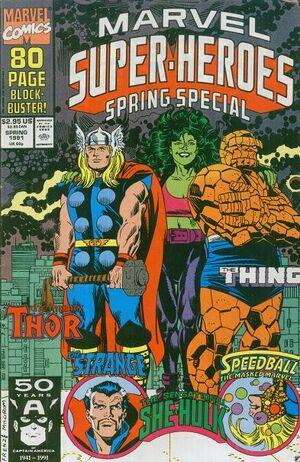 Marvel Super-Heroes Vol 2 5.jpg