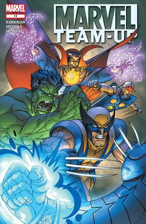 Marvel Team-Up Vol 3 11.jpg