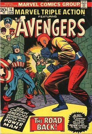 Marvel Triple Action Vol 1 16.jpg