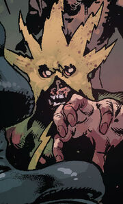 Maxwell Dillon (Earth-13264) from Age of Ultron vs. Marvel Zombies Vol 1 2.jpg