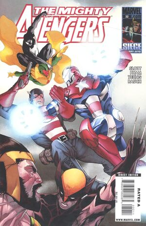 Mighty Avengers Vol 1 32.jpg