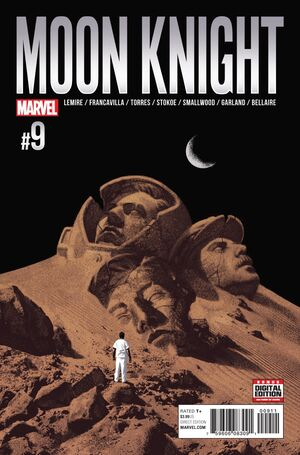 Moon Knight Vol 8 9.jpg