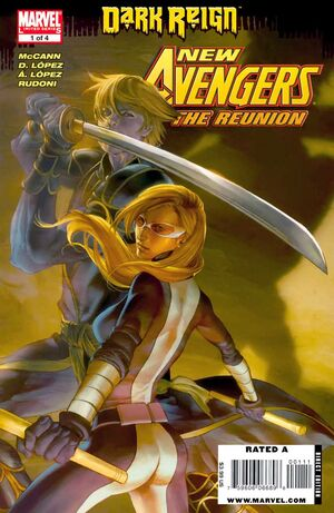 New Avengers The Reunion Vol 1 1.jpg