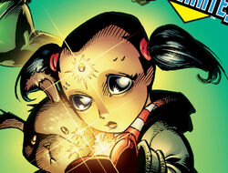 Nina (Mannite) (Earth-616) from X-Men Vol 2 83.jpg