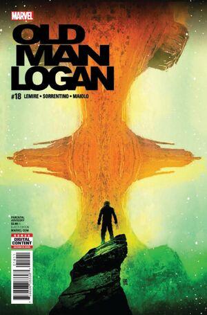 Old Man Logan Vol 2 18.jpg