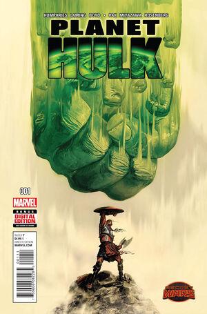 Planet Hulk Vol 1 1.jpg