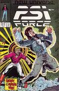Psi-Force Vol 1 18
