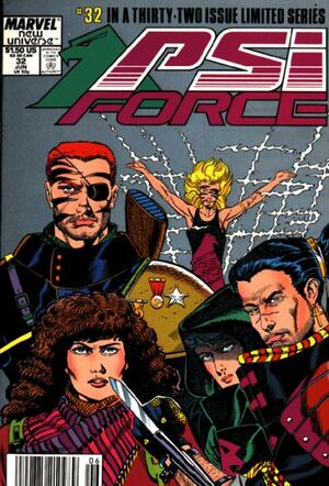 Psi-Force Vol 1 32.jpg