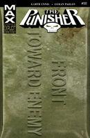 Punisher Vol 7 53